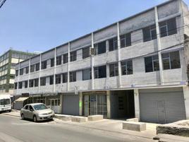 Foto de edificio en venta en nicolas bravo , centro, toluca, méxico, 0 No. 01