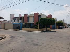 Foto de casa en venta en nicolas regules 125, tangancicuaro de arista centro, tangancícuaro, michoacán de ocampo, 0 No. 01