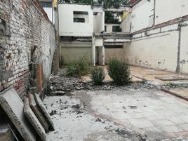 Foto de terreno industrial en venta en nicolas san juan 626, narvarte poniente, benito juárez, df / cdmx, 0 No. 01
