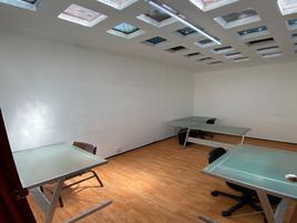 Foto de oficina en renta en nicolas san juan , narvarte poniente, benito juárez, df / cdmx, 0 No. 01