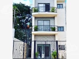 Foto de edificio en venta en  , nicte-ha, solidaridad, quintana roo, 0 No. 01