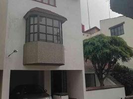 Foto de casa en condominio en venta en niño jesús , barrio del niño jesús, tlalpan, df / cdmx, 0 No. 02