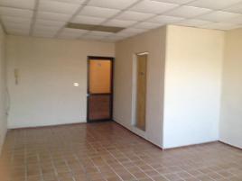 Foto de oficina en renta en niños héroes 225, atasta, centro, tabasco, 0 No. 01