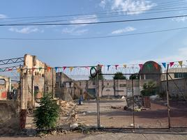 Foto de terreno habitacional en renta en niños heroes 305 , atemajac del valle, zapopan, jalisco, 0 No. 01