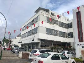 Foto de edificio en venta en niños héroes 944, americana, guadalajara, jalisco, 0 No. 01