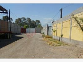Foto de terreno comercial en venta en  , niños héroes, gómez palacio, durango, 0 No. 01