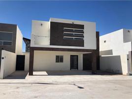 Foto de casa en venta en nísperos 123, los álamos, gómez palacio, durango, 0 No. 01