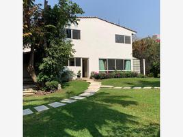 Foto de casa en venta en niza 1, brisas, temixco, morelos, 19982468 No. 01