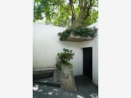 Foto de casa en renta en noche buena 50, jardines de coyoacán, coyoacán, df / cdmx, 0 No. 02