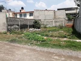 Foto de terreno habitacional en venta en nochebuena 1, jardines de chalco, chalco, méxico, 0 No. 01