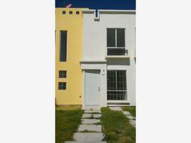 Foto de casa en renta en nogal 141, residencial, celaya, guanajuato, 0 No. 01