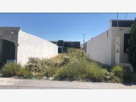 Foto de terreno habitacional en venta en nogales 920 norte, del valle, ramos arizpe, coahuila de zaragoza, 0 No. 01