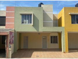 Foto de casa en renta en nordicos 93, jardines de bugambilias, villa de álvarez, colima, 0 No. 01