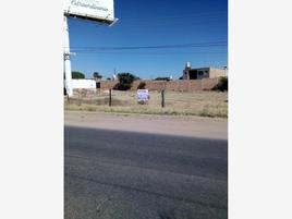 Foto de terreno comercial en venta en nororiente 1001, san ignacio de loyola, durango, durango, 0 No. 01