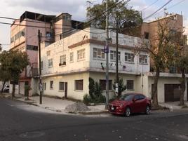 Foto de terreno comercial en venta en norte 180 560, pensador mexicano, venustiano carranza, df / cdmx, 17586614 No. 01