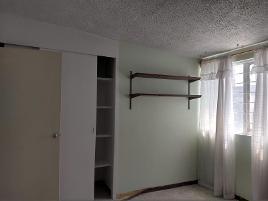 Foto de casa en renta en norte 27 a #0 colonia nueva vallejo 27 a, nueva vallejo, gustavo a. madero, df / cdmx, 0 No. 01