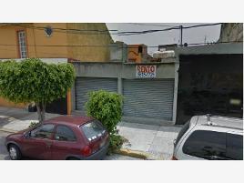 Foto de bodega en renta en norte 50 a 36235, emiliano zapata, gustavo a. madero, distrito federal, 6693285 No. 01