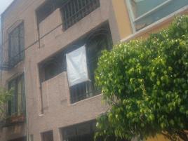 Foto de edificio en venta en norte 72 b 7807 , salvador díaz mirón, gustavo a. madero, distrito federal, 0 No. 01