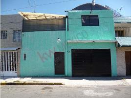 Foto de nave industrial en renta en norte 82 6625, san pedro el chico, gustavo a. madero, distrito federal, 6978146 No. 01