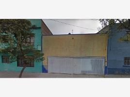 Foto de casa en venta en norte 9 108, moctezuma 2a sección, venustiano carranza, df / cdmx, 0 No. 01
