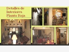 Foto de casa en venta en norte cuatro 1845, montecasino, reynosa, tamaulipas, 0 No. 01