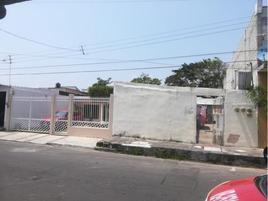 Foto de terreno habitacional en venta en notiver 6, venustiano carranza, veracruz, veracruz de ignacio de la llave, 0 No. 01