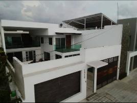 Foto de casa en renta en nova florida, manzanillo, colima, 28210 , las brisas, manzanillo, colima, 0 No. 01