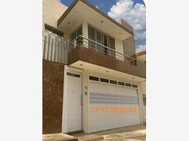 Foto de casa en venta en novarra 1, olmos de las ánimas, xalapa, veracruz de ignacio de la llave, 0 No. 01