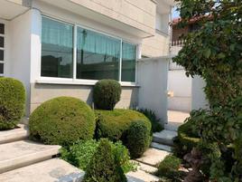 Foto de casa en renta en novelistas 11, ciudad satélite, naucalpan de juárez, méxico, 0 No. 01