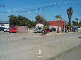 Foto de terreno comercial en renta en novena , bustamante, ensenada, baja california, 17914571 No. 01