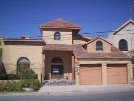 Foto de casa en venta en novena , las fuentes, reynosa, tamaulipas, 0 No. 01