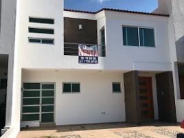 Foto de casa en renta en nube nimbus 98, valle esmeralda, zapopan, jalisco, 0 No. 01
