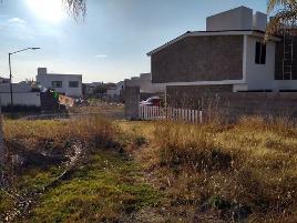 Foto de terreno habitacional en venta en nueces 1, real del bosque, corregidora, querétaro, 0 No. 01
