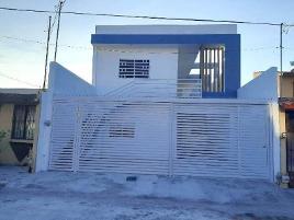 Foto de departamento en renta en nueva españa 729, urdiñola, saltillo, coahuila de zaragoza, 0 No. 01