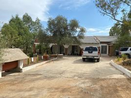 Foto de rancho en venta en  , nueva hindú sección cafetalera, tecate, baja california, 0 No. 01