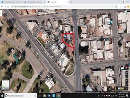 Foto de terreno comercial en renta en  , nueva, mexicali, baja california, 0 No. 01