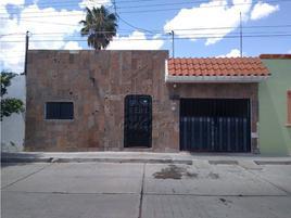 Foto de casa en venta en  , nueva reforma, jerez, zacatecas, 0 No. 01