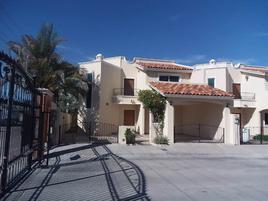 Foto de casa en renta en nueva reforma , misión las palmas, la paz, baja california sur, 17439108 No. 01