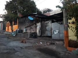 Foto de terreno comercial en venta en nueva reforma , nueva reforma, tuxtla gutiérrez, chiapas, 0 No. 01
