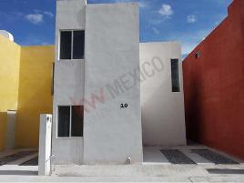 Foto de casa en venta en nueva vizcaya 1, nogales, lerdo, durango, 0 No. 01