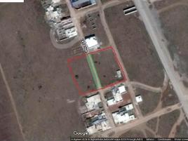 Foto de terreno habitacional en venta en  , nuevo calera, calera, zacatecas, 12885729 No. 01