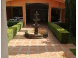 Foto de casa en venta en nuevo león 130, villas de cuautitlán, cuautitlán, méxico, 0 No. 01