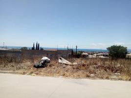 Foto de terreno habitacional en venta en nuevo leon 7, constitución, playas de rosarito, baja california, 0 No. 01