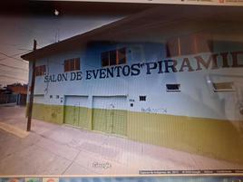 Foto de local en venta en nuevo leon esquina tenochtitlan 319, pirámides, aguascalientes, aguascalientes, 15696204 No. 01