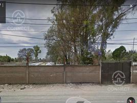 Foto de terreno habitacional en renta en  , nuevo león, león, guanajuato, 20162928 No. 01