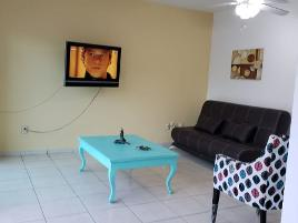 Foto de casa en renta en  , nuevo miramar, manzanillo, colima, 0 No. 01