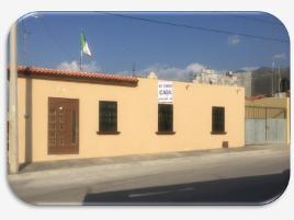 Foto de casa en venta en nuevo mundo 332, nuevo progreso, saltillo, coahuila de zaragoza, 0 No. 01