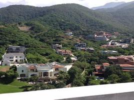 Foto de terreno habitacional en venta en  , nuevo ojocaliente, ojocaliente, zacatecas, 7041877 No. 01