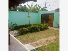 Foto de local en venta en nuevo paraíso 000, paraíso, colima, colima, 8862065 No. 01