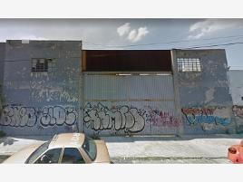 Foto de bodega en venta en nuevo santo domingo 0, petrolera, azcapotzalco, df / cdmx, 0 No. 01